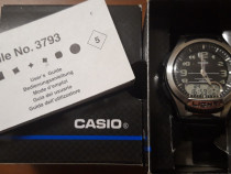Ceas Casio Sport AQ-180W-1BVES