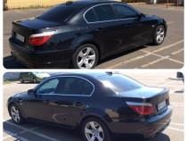 BMW 525d LCI ,2993 c.c.197 c.p Facelift.Automat