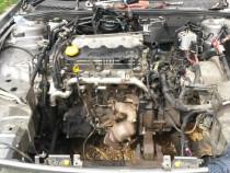 Motor Saab 93 1.9 diesel 2005 120 cai