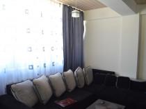 Apartament cu 2 camere Predeal