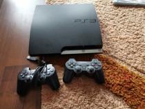 PS 3 modat
