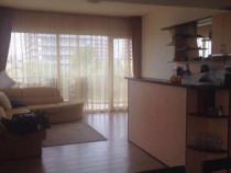 Apartament 3 camere PHOENICIA HOLIDAY RESORT