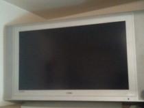 Televizor defect Teletech