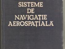 Sisteme de navigatie aerospatiala-Ioan Aron