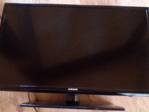 Tv led Samsung diagonala 80 cm