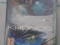 Battle Worlds Kronos Xbox One Sigilat
