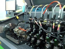 Atelier Reparatii Pompe Duze 1.9 TDI - 2.0 TDI