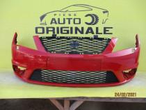 Bara fata Seat Toledo 6J an 2012-2018