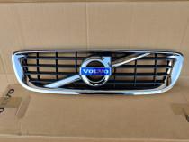 Grila bara fata NOUA Volvo S40 V50 2010-2012 cu factura