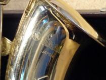 Saxofon Yamaha YAS 23 in stare foarte buna de functionare