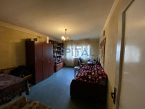 Apartament 2 camere Zorilor (necesita renovare)