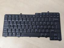 Tastatura laptop Dell XPS M140 M1710 Inspiron 1300 B130 B120