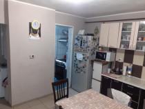 Apartament 3 cam. decom et4/4 cu pod tip mansarda Micro 38