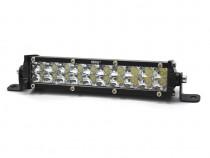Proiector Auto Offroad MRG, LED Bar, 20 LED, 60 W C483