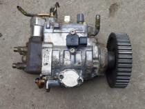 Pompa injectie Opel Astra G 1.7dti
