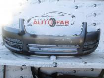 Bara fata Volkswagen Touareg 7L an 2002-2007