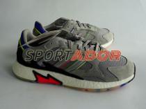 Adidas Originals Tresc Run Boost 44, 44.5EU - factura garant