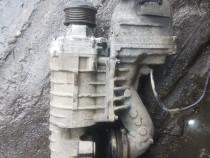 Compresor supercharger Mercedes C Class 1.8 Kompressor w203