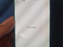 Samsung s9 plus in stare fb