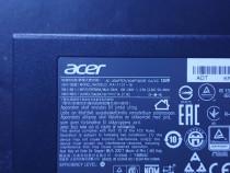 Incarcator laptop 135w