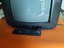 Televizor color marca GRUNDIG