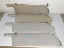 Parasolar Vw T4 Euro 2 (1995-2003) an fabricatie