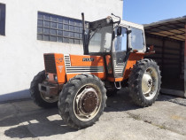 Tractor Fiat 880 DTC