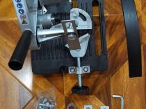 Suport polizor unghiular 115-125 mm, Nou