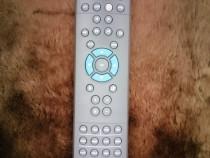 Telecomanda pentru DVD ARCAM RC-415