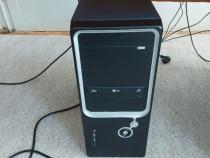Unitate calculator sistem PC birou accept schimb