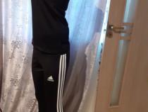 Compleu dama si baieti Adidas