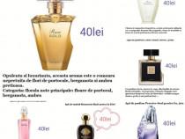 Parfumuri Avon