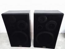 Sistem audio AIWA