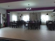 Restaurant, fast food la cheie Zona Arteca Jilava