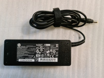 Incarcator laptop Original HP TPC-CA54 19.5V / 3.33 A / 65W