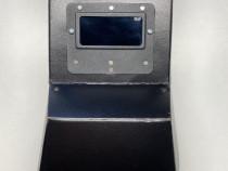 Masca de sudura TSD-3