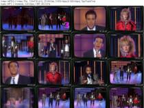 Show-uri muzicale pe DVD Euro Disco, Italo Disco Anii 80.