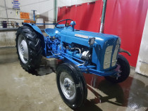 Tractor ford,acte,posibilitate transport