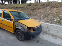 Dacia Logan Pentru piese