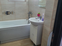 Inchiriez apartament cu 2 camere decomandat Gaudeamus