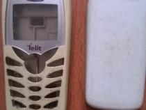 Carcasă originală telefon TELIT G40
