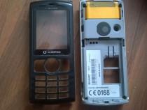 Carcasă originală telefon SHARP GX17