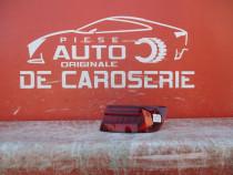 Stop dreapta Audi A4 B9 Full Led an 2016-2019