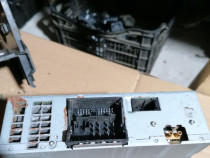 Calculator MMI 3G Audi A4 B8 Model 2008-2016 4f0035053