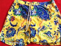"""Pantaloni scurti originali """" RALPH LAUREN """" nefolositi :)"""