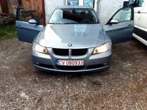 BMW 320d 177cp