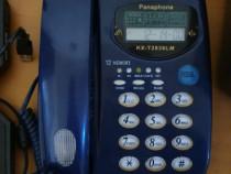 Telefon fix Panaphone nou