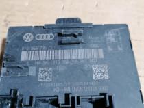 Modul Control Usa Audi A4 B8 Model 2008-2016 8t0959795