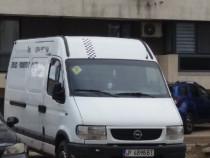 Transport Marfa (duba 3.5t)