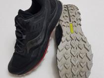 Pantofi trail, adidasi alergare SAUCONY PEREGRINE 10, Nr. 43